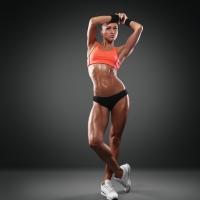 Бросать фитнес опасно для мозга