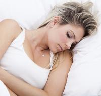 Какие самые тревожные симптомы во время менструации