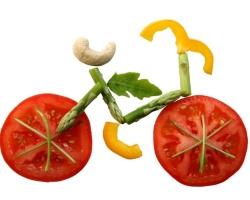 Шесть продуктов, которых лучше избегать при экземе