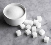 Шесть мифов о сахаре, диете и диабете