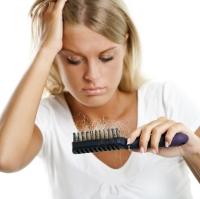 Методы борьбы с выпадением волос: мезотерапия