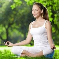 Физические упражнения как профилактика цистита: разминаем мышцы таза и бедер