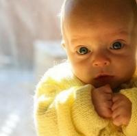Главные опасности детского насморка