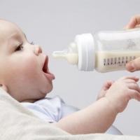 Грудное вскармливание: какие овощи разрешены кормящей маме