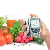 Как больным диабетом питаться в отпуске