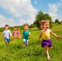 Недоношенные дети отличаются от других даже во взрослом возрасте