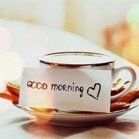 Кофе натощак утром: вред для здоровья