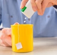Сахарозаменители vs натуральный сахар: что вреднее на самом деле?