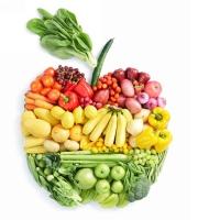 Похудеть без диет поможет очищение организма