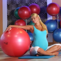 Спорт во время беременности: польза или вред