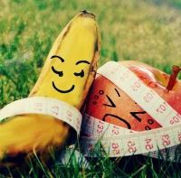 Топ-10 сытных продуктов с минимальной калорийностью