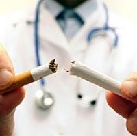 Из за курения новорожденные рискуют заболеть астмой