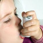 Роль острого и хронического стресса в патогенезе приступов  астмы у детей