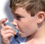 """Национальная программа """"Бронхиальная астма у детей. Стратегия лечения и профилактика"""""""
