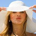Солнце и кожа: семь рецептов от пигментации и веснушек