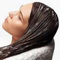 Маски и бальзамы для всех типов волос