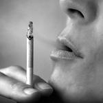 Что вы не знаете о курении?