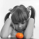 Разработан новый метод борьбы с пищевой аллергией