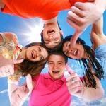 Организаторами конкурса выступают Комитет по молодежной политике...
