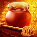 Медовые рецепты для кожи