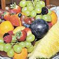Что грозит поклонникам радикальных диет, или почему нельзя отказываться от углеводов?