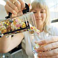 Инфекции границ не знают: бактерии научились защищаться от антибиотиков