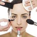 Если ли разница между дорогой и дешёвой косметикой?