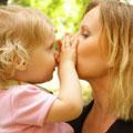 Какие болезни передаются по наследству от матери?