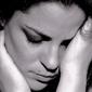 Диагноз рак приводит к посттравматическому синдрому