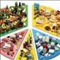 10 продуктов-врагов для голодного желудка