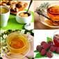 Что нужно есть при простуде: ТОП-4 продукта