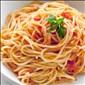 Исследователи выяснили, чем полезны холодные макароны