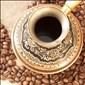 Секретный компонент кофе: хлорогеновая кислота