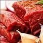 2 факта о мясе, которых вы не знали