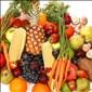 Витамин А – омолаживающий компонент №1