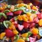 10 мифов о витаминах