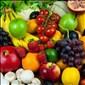 Какие фрукты сжигают жир?