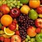 В какое время лучше есть фрукты?
