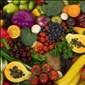 Летние продукты, от которых мы толстеем