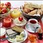 Весомые причины, по которым нужно завтракать по утрам