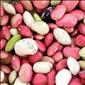 8 самых полезных видов фасоли