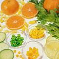 Стоит ли нам принимать витамины весной