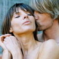 Этапы сексуальности женщин: от 20 до 50 лет