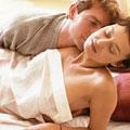 10 признаков того, что вам срочно нужен секс