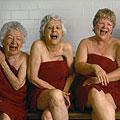 Секс в среднем и пожилом возрасте