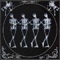 Волшебные лучи Рентгена