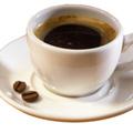 Все о кофе в вопросах и ответах