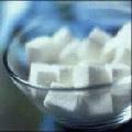 Сахар - сладкая ложь