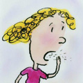 Чем лечить кашель?