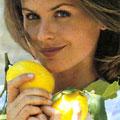 Всё о лимоне